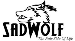 Blog – SadWolf Verlag